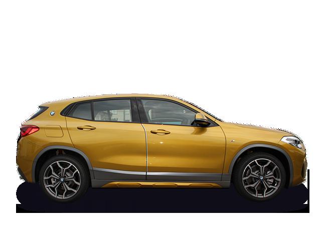 X2 xDrive 20i MスポーツX
