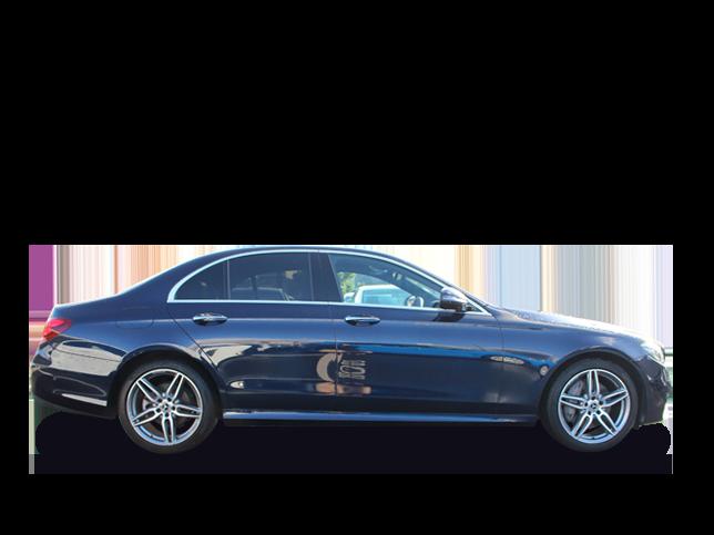 E250Avantgarde スポーツ