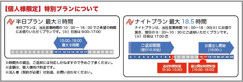 next_kiji333