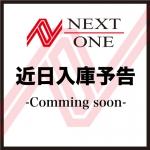 メルセデス・ベンツ新型Eクラス(W213)、先進技術満載です!!