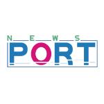 newsport3