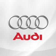 【AUDI A8】 先進技術が満載のAudiのフォーマルセダン A8導入です!