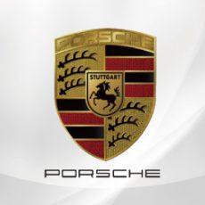 最新型Porsche911カレラS(タイプ992)導入