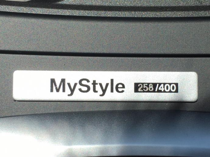 ヘルプ吉村の高級車レンタカー配達日記58~BMW 118i~