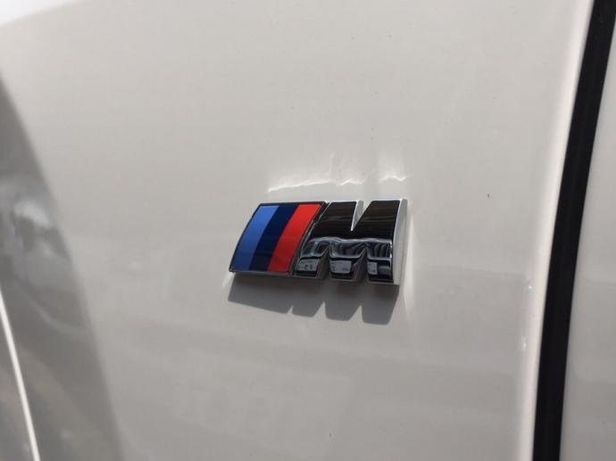 ポッキー高畑の高級車レンタカー配達日記66~BMW X1~