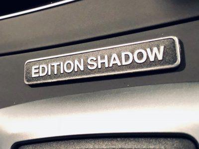 ブルゾン樫原の高級車レンタカー配達日記74〜BMW 118i Shadow Edition〜