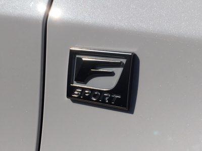 ヘルプ吉村の高級車レンタカー配達日記136~レクサス RX200t~