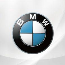BMW2019年発表モデル 「年内35台新車にて」 導入!!