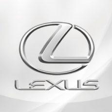 Lexus保有台数まもなく「100台突破」&新型RX「10台導入」決定